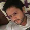 hipstanude's avatar