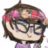 hipstarlyzard's avatar