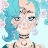 hipsterbunnies's avatar