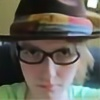 HipsterClaire's avatar