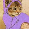 hipsterkittyplz's avatar