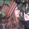 hipsterloveslemontea's avatar