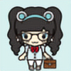 Hipsterondaroof's avatar