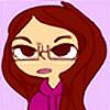 hipsterrigby's avatar