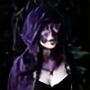 HiRA-Bot's avatar