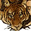 hira-geco's avatar