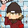 hirachi's avatar
