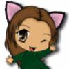 Hiraedd's avatar