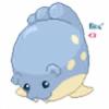 Hiraelle's avatar