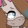 HiraethAdopts's avatar