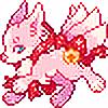 Hiraethe's avatar