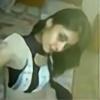 HiraFatima's avatar