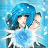 Hiragana-Ryu's avatar