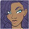 Hirahime's avatar