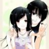 hirakawayuuki's avatar