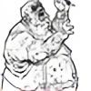 Hiraku247's avatar