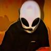 hiram67's avatar
