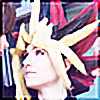 hirami-chan's avatar