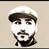 Hiramn's avatar