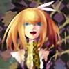 hiranokite's avatar