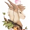 HiranValli's avatar