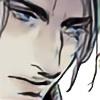 Hirappi's avatar
