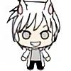 Hirarin449's avatar