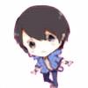 Hirasawa3300's avatar