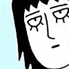 Hirasen's avatar