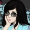 HiraShikie's avatar