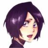 Hirata105's avatar