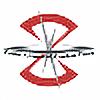 hirayama285002's avatar