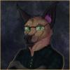 Hircreacc's avatar
