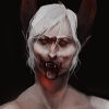 hireath-and-hound's avatar