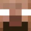 Hiredcifo's avatar
