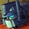 hiredhand's avatar