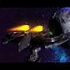HiredIceSpecter's avatar