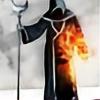 HiredMagician's avatar