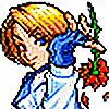 hirenkoi's avatar