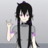 HirikoItoChan's avatar