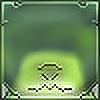 HirisElevis's avatar