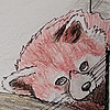 Hirist's avatar