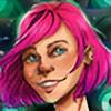 Hirma7's avatar