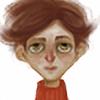 Hirnfutter's avatar