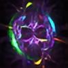 Hirntee's avatar