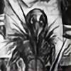 Hirnverbrannt's avatar