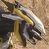 Hiro-Hex's avatar