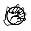 Hiro-of-Shadows's avatar