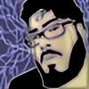 Hiro-Ryusei's avatar