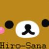 Hiro-Sana's avatar